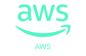 aws_hover
