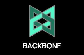 backbonejs_hover