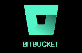 bitbucket_hover