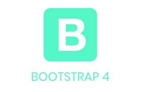 bootstrap_hover