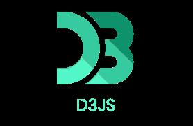 d3js_hover