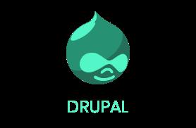 drupal_hover