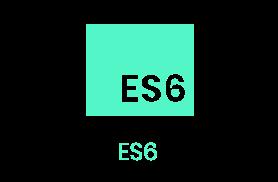 es6_hover