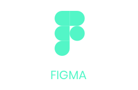 figma_hover