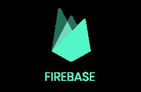 firebase_hover