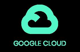 google_cloud_hover