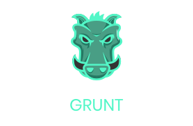 grunt_hover