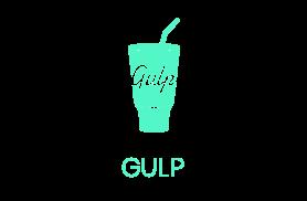 gulp_hover