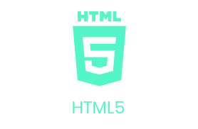 html_hover