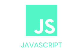 javascript_hover