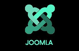 joomla_hover