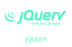 jquery_hover