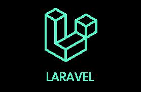 laravel_hover