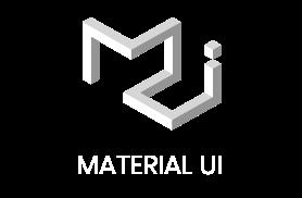 material_ui