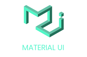 material_ui_hover