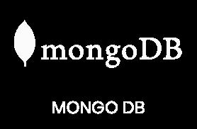 mogodb