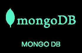 mongodb_hover
