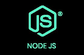 nodejs_hover