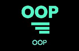 oop_hover