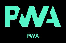pwa_hover