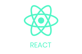 react_hover