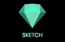sketch_hover