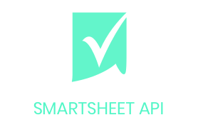 smartsheet_hover