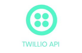 twillio_hover