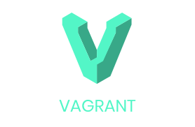 vagrant_hover