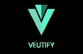 veutify_hover