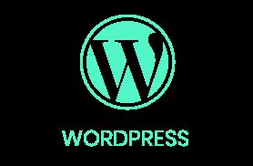 wordpress_hover